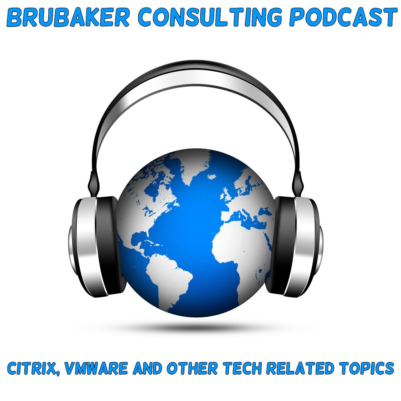Brubaker Consulting  |  513-360-8126